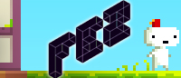 gamelist_fez