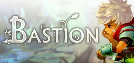 gamelist_bastion