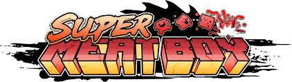 gamelist_supermeatboy