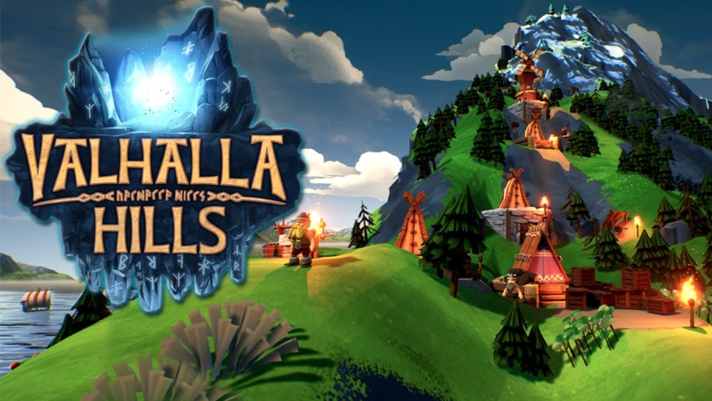 gamelist_valhallahills