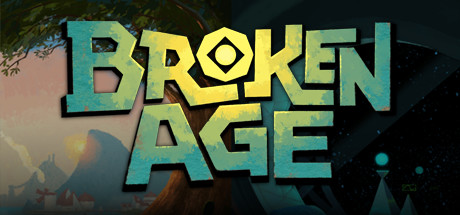 gamelist_brokenage