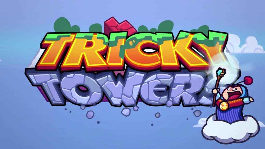 gamelist_trickytowers