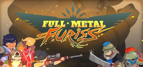 gamelist_fullmetalfuries