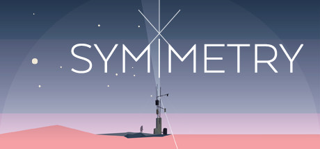 gamelist_symmetry
