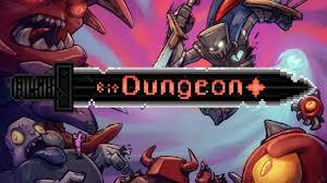 gamelist_bitdungeonplus