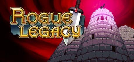 gamelist_roguelegacy
