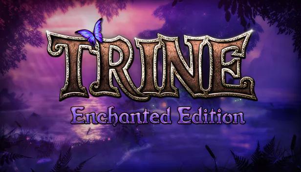 gamelist_trine1