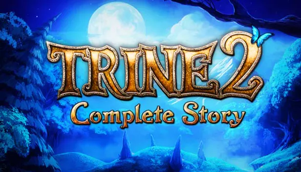 gamelist_trine2