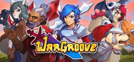 gamelist_wargroove