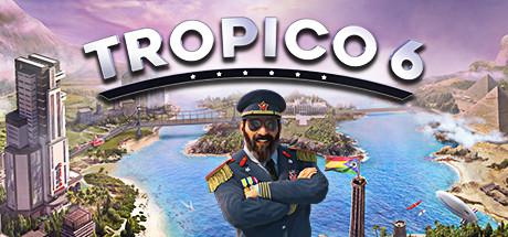 gamelist_tropico6