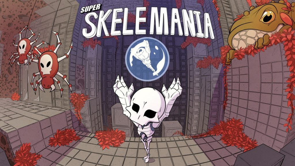 gamelist_sskelemania