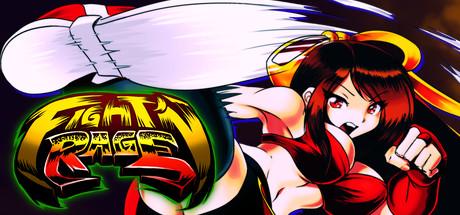 gamelist_fightnrage